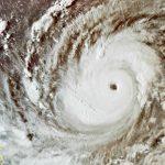 本年度颱風「山竹」預防提示
